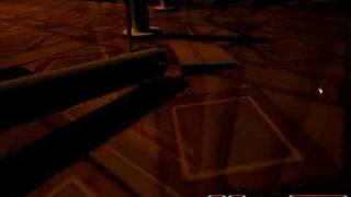 Memento Mori - Trailer (PC)