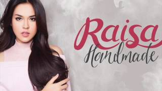 RAISA - Letting You Go | Handmade album 2016