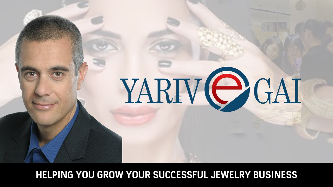e828b9268 SELL JEWELRY ONLINE USING FACEBOOK - YouTube