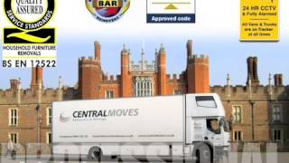 Central Moves Removals Greater London(Central Moves are one of Greater London's top removal companies who combine specialisation with our total commitment to providing a professional and ..., 2013-02-28T11:03:54.000Z)