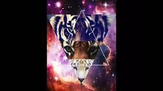 Alone - Alan Walker - oryginalny dźwięk 💎