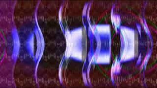 Electric Swell Evanescent Development
