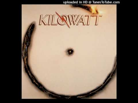 kilowatt - Kids Are Crazy