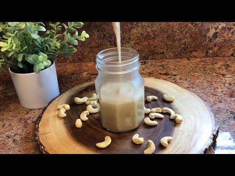 leite-condensado-de-castanha---vegano