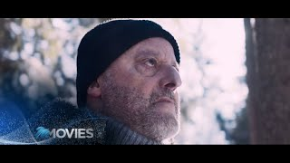 Watch the Trailer - Cold Blood Legacy