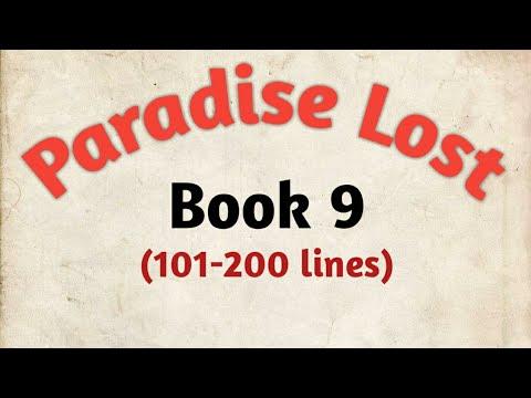 English 101 Book