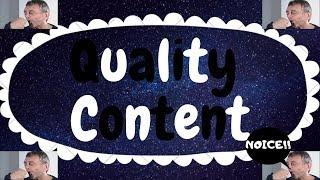 DUNGEON QUEST! (Roblox) WAVE DEFENSE!! UNDERWORLD PRO! Quality Content!!