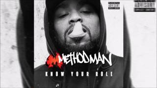 Watch Method Man Know Your Role video