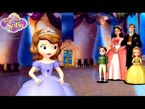 canciones de la princesita sofia latino dating