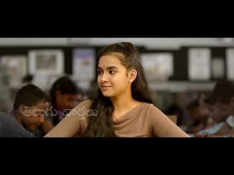 Boy Movie Theatrical Trailer | Tollywood Latest Telugu Movies 2019 | Telugu Varthalu