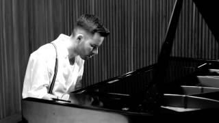 Damian Maliszewski - Jest Twoja live