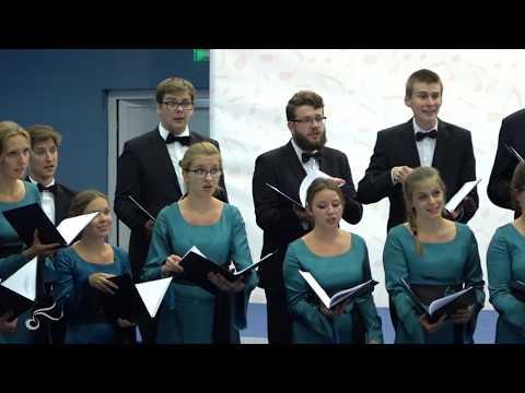 Chamber Choir Bydgoszcz