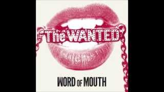 The Wanted - Everybody Knows - Audio