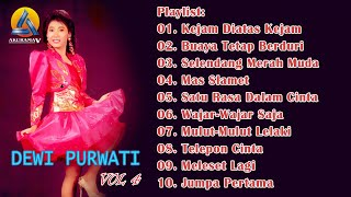 Download lagu Dewi Purwati - The Best Of Dewi Purwati - Volume 4 (Official Audio Release)