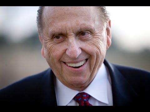 Head of Mormon Church Summoned to Court Over Adam & Eve Teachings