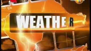 News 1st Prime time Sunrise Sirasa TV 6 30AM 25th May 2017