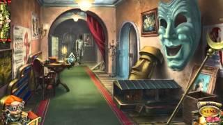 PC Longplay [402] Puppetshow 5: Destiny Undone (Collectors Edition)