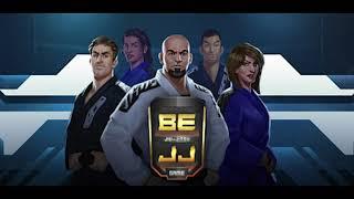 BeJJ: Jiu-Jitsu Game - Main Menu Music