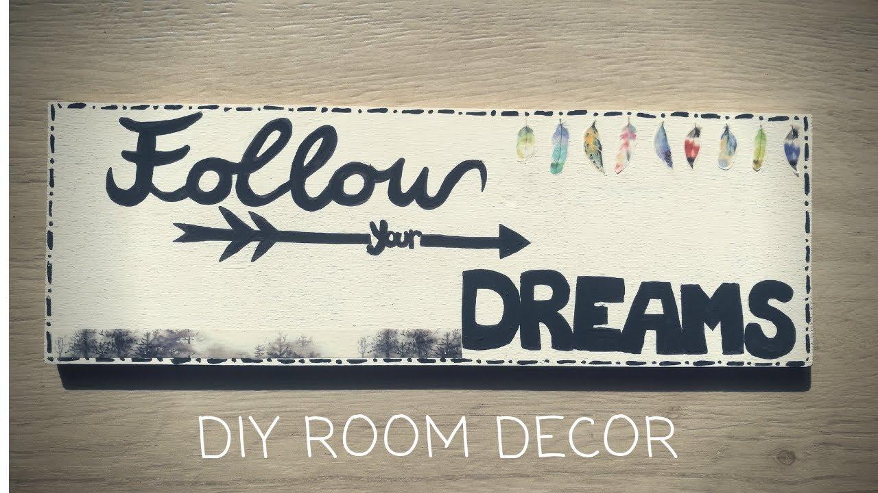Camere Tumblr Fai Da Te : Diy tumblr room decor decorazione per la camera fai da te