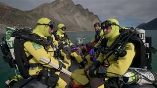 Video Under The Pole III • Sailing to the Northwest Passage • S03E04 download MP3, 3GP, MP4, WEBM, AVI, FLV November 2017