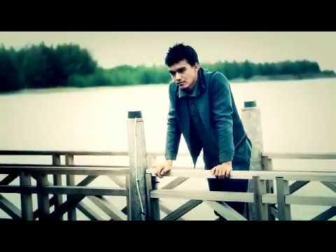 Lagu aceh terbaru - Gleung Jaroe Sabirin Lamno