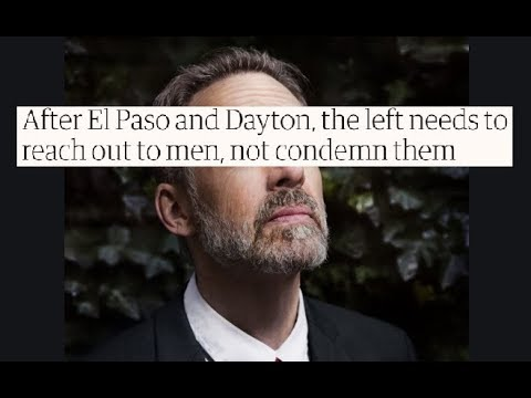 The Guardian Admits Jordan Peterson Was Right