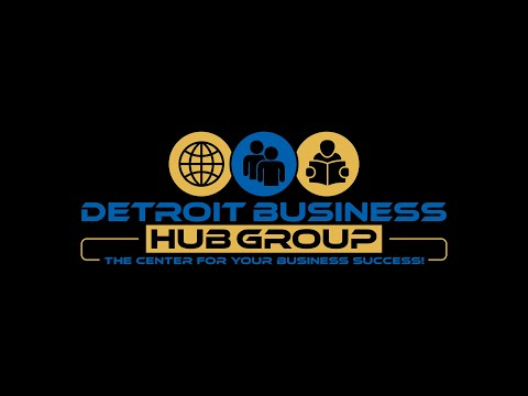 detroit-business-hub-group-business-toolkit-starter-course