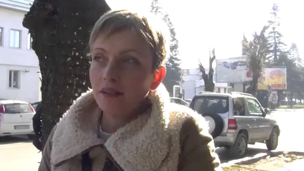 ТВМ Дневник 15.12.2015