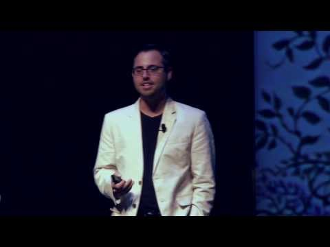 Sam Tarantino - reThink: Success 2013 - YouTube