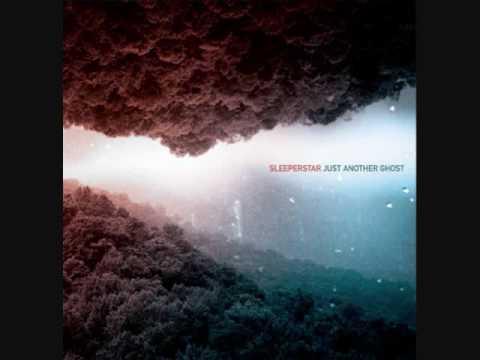 Sleeperstar - Wherever You Go [studio version w/ lyrics]