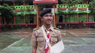Download Video Kisah Baju Coklatku ( Film Pendek / Short Movie Pramuka) by SMA Negeri 1 Rujukan Pagaralam MP3 3GP MP4
