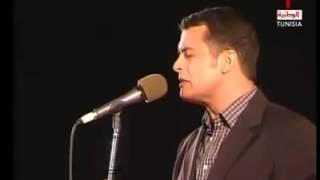 Mouhamed Jebali   محمد الجبالي و وديع الصافي  1999
