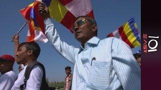 india s dalit revolution 101 east