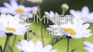 Mainframe - Summer Blues (Instrumental)