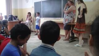 видео «Дошколёнок.ру» -  «Роль игрушки в психическом развитии ребенка»