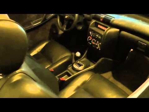 Настоящий симулятор авто дома!!!! смотреть всем!