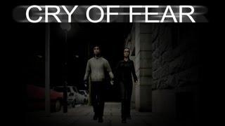 Live-трансляции: Плачем от страха в Cry of Fear(Андрей Артамохин и Константин Тростенюк продемонстрировали любительский ужастик-выживастик Cry of Fear, вышед..., 2012-03-09T03:57:56.000Z)