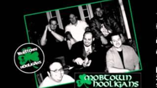 Mobtown Hooligans - Kiss My Irish Ass