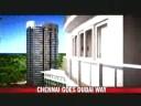 Chennai set to become a world-class city
