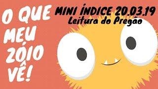 Mini Indice 20 03 19 thumbnail