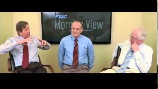 Morning View ~ Update on Lending Regulations
