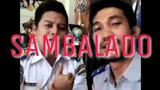 Video Sambalado versi dishub download MP3, 3GP, MP4, WEBM, AVI, FLV Oktober 2017