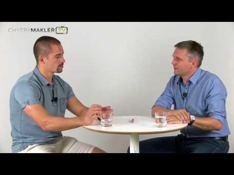 Tomáš Plekanec - co dělat, když se nedaří?