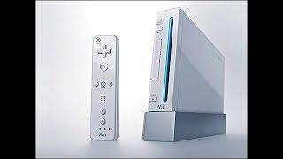 [2K Subs - THANK YOU!] Random 382 Nintendo Wii Games