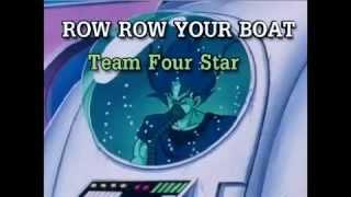 Tfs Row Row Row Your Boat 1 HOUR.mp3