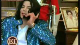 Michael Jackson and Lisa Marie Presley- Do you