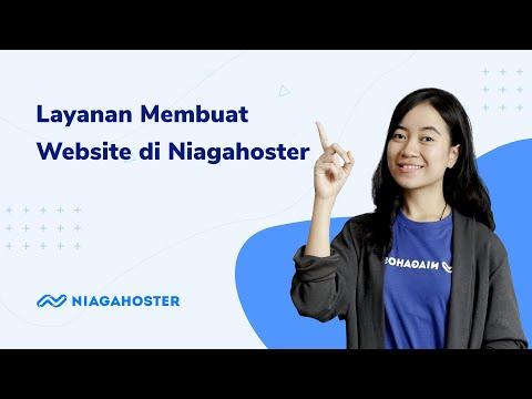 layanan-membuat-website-di-niagahoster---harga-terjangkau---website-langsung-jadi!!!