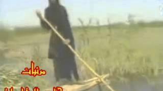 كمال محمد - ردي بينه