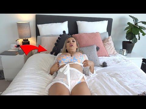 BEST CUBE #73   MEMES & CHISTES - Видео онлайн