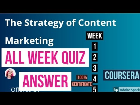 the-strategy-of-content-marketing-all-week-quiz-answer-|-strategy-of-content-marketing-quiz-solution